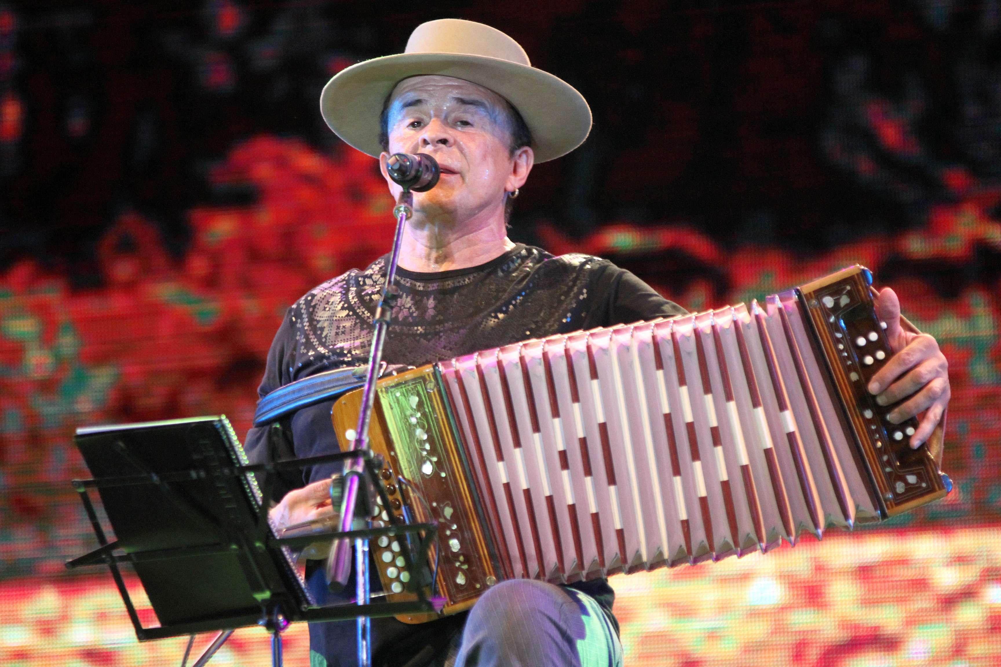 Antonio Tarragó Ros se declaró tradicionalista.
