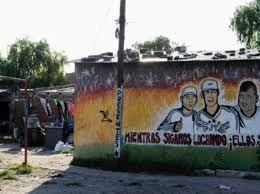 Palavecino fue sentenciado a seis años por participar de la balacera contra Facundo Osuna