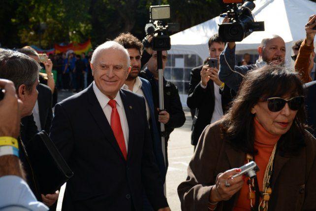 Fallo exprés del Tribunal Electoral a favor de la consulta popular