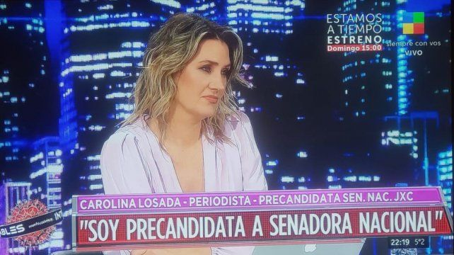 ¿Hay santafesinos que son legisladores por la provincia, pero viven en Buenos Aires?
