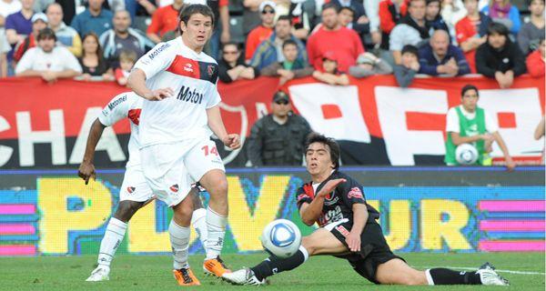 Ranking de clubes: Vélez es el 4º del mundo y Newells está en el puesto 395