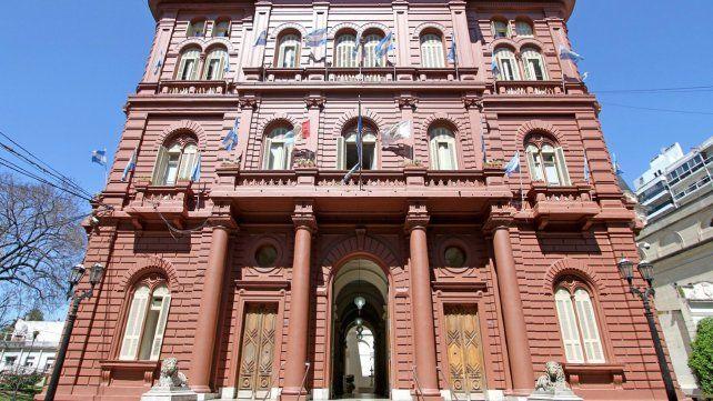 En 2020 la ciudad de Rosario retornó al Mercado de Capitales luego de 60 años.