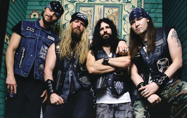 La banda californiana se formó en 1998 y editó nueve discos. Su líder tocó junto a Ozzy Osbourne durante más de 20 años.