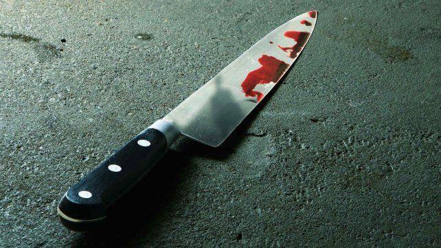 Mató a su hermano de una puñalada y fue absuelto por estar borracho y drogado