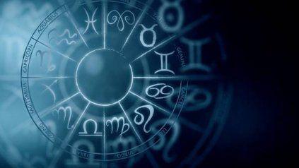 Horóscopo: esto indican los astros para el lunes 2 de agosto