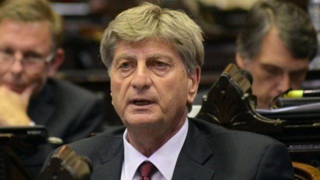 La Pampa: un PJunificado buscará hoy retener la gobernación