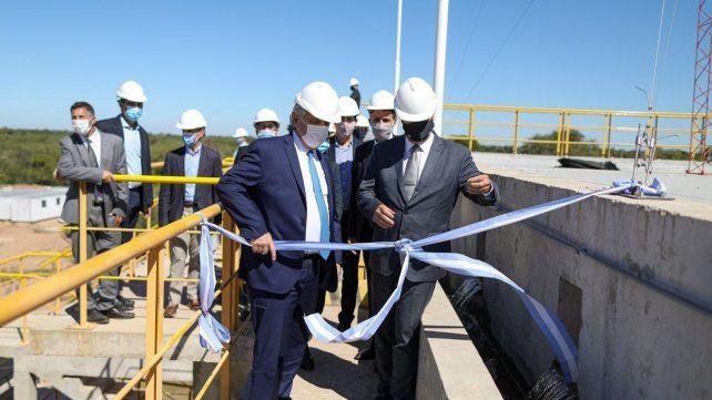 En un año y medio avanzaron 900 proyectos de inversión en el país.