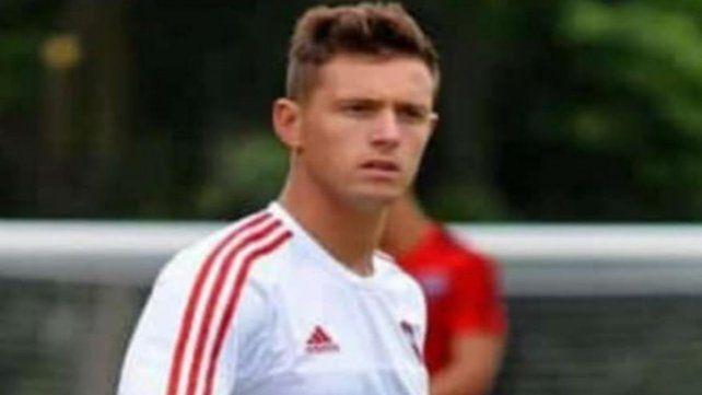 Gianluca Loreficce luchó con una dura enfermedad y falleció en la noche del jueves.