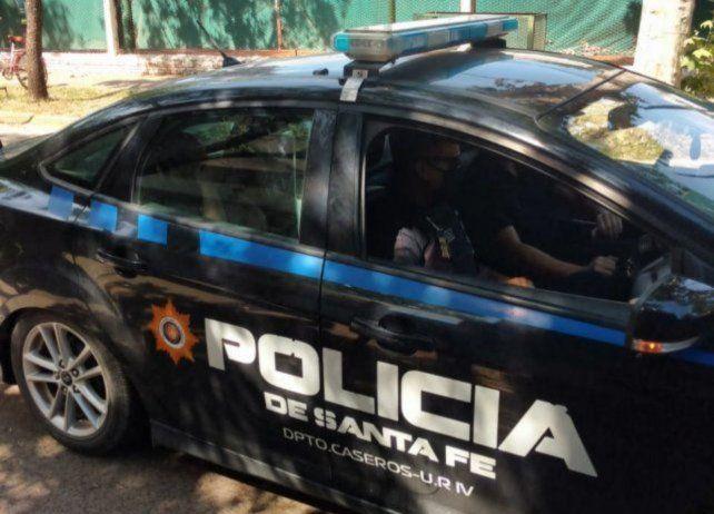 movil-policial-donde-se-retiro-la-policia-absuelta-primera-instancia