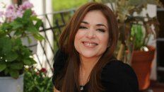 También es músico, pero no vive de la música, se dedica a la construcción, dijo Claribel Medina.