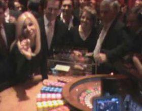 Rosario ya disfruta el casino más grande de toda Latinoamérica