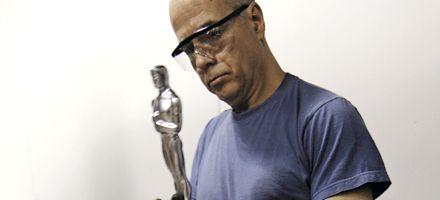 Sin gala confirmada, ya suenan los postulantes a los premios Oscar