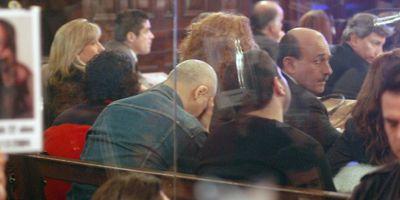 El juicio de Cromañón empezó con cuatro enfoques en las acusaciones