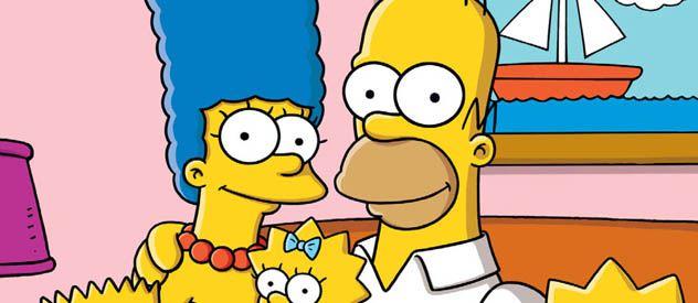 Los Simpson y sus irreverencias caerían víctimas de una campaña moralista que lidera el Kremlin de Vladimir Putin.
