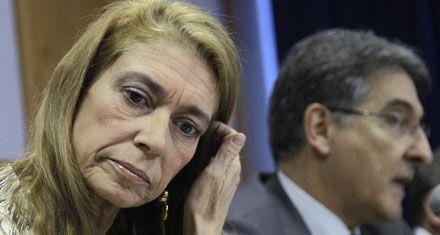 En medio de la crisis global, Brasil y Argentina negocian cupos comerciales