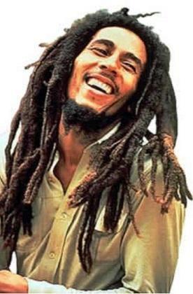 Se cumplen 30 años de la muerte de Bob Marley