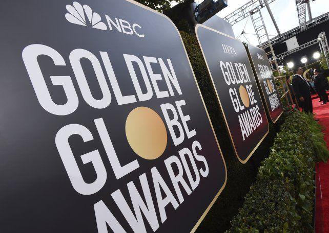 La cadena NBC anunció que no emitirá la edición 2022, en un comunicado crítico para con los organizadores.
