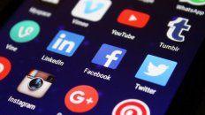 cinco aplicaciones y plataformas para buscar y conseguir trabajo