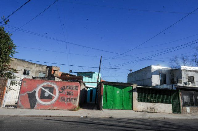 Ayacucho al 4000