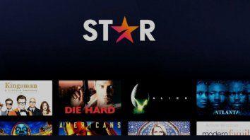 Llega Star Plus: fecha, costo y material de la nueva plataforma