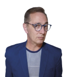 Gustavo Lorenzatti