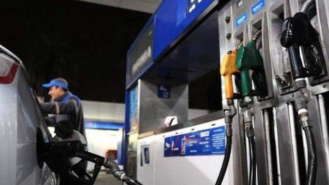 Petroleras, en la Justicia por freno a los aumentos