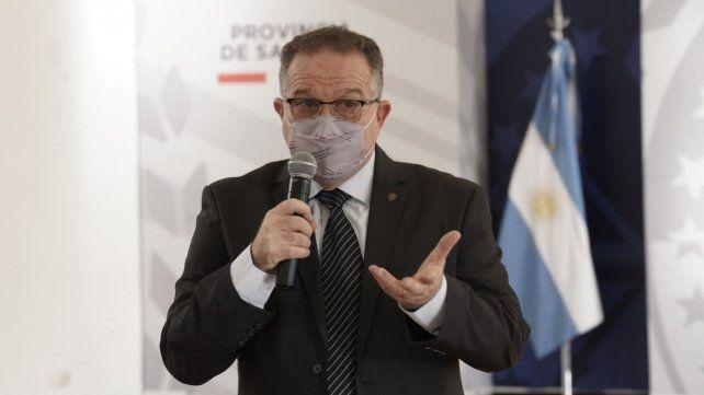 Jorge Lagna
