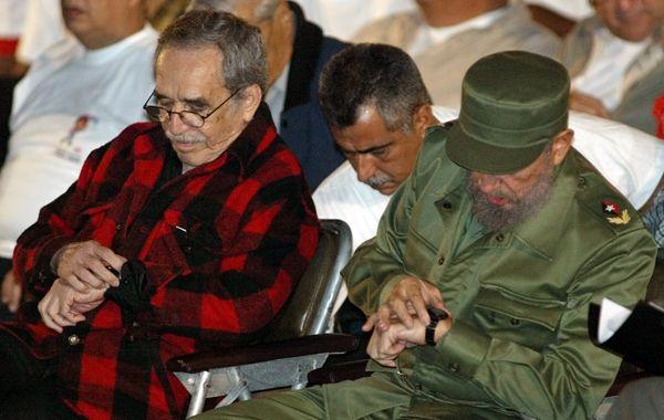 Crítico de las dictaduras