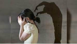 Los abusos sexuales son una constante en el mundo
