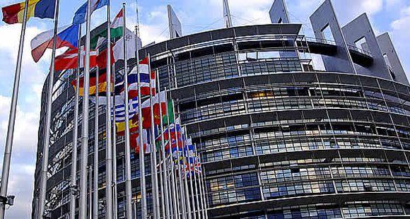 Para la Unión Europea Argentina enfrentará muchas consecuencias por expropiar YPF
