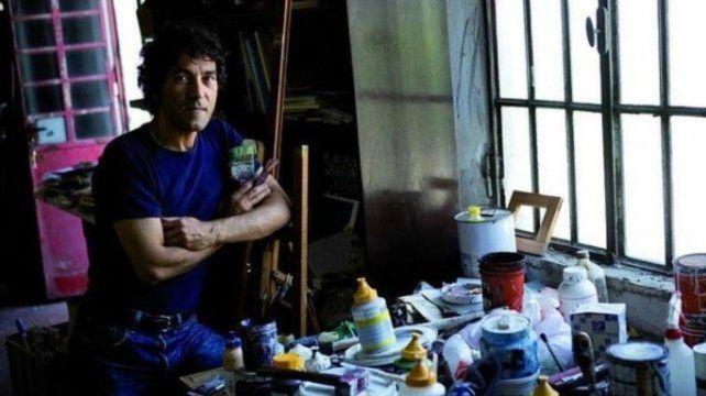 Un artista italiano vendió una escultura invisible por 15 mil euros
