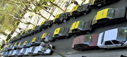 La Corte nacional revisa la alta pena  a un joven por el crimen de un taxista