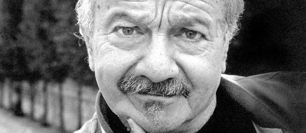 Dos décadas pasaron desde la muerte de Piazzolla