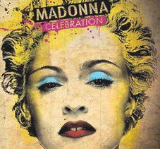 Así suena lo nuevo de Madonna