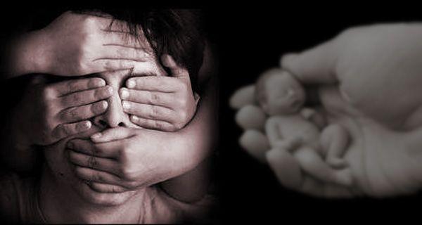 Desde el Hospital de Niños admiten que los menores de 2 años son los más maltratados