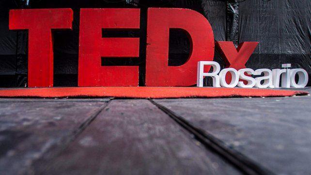 Preguntas incómodas en la novena edición de TEDxRosario