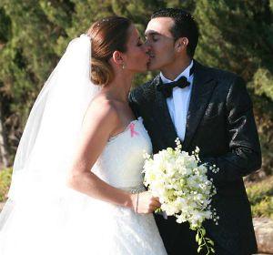 Las parejas tienen una alternativa interesante para cubrir los gastos de su boda.
