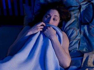 Los estudios muestran que una gran parte de la población ha tenido en algún momento de su vida la experiencia del sueño lúcido