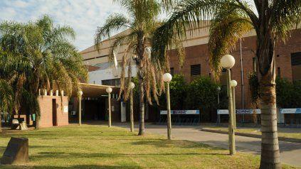 Detectan alto nivel de cocaína en dos bebés atendidos en el Hospital Alassia en Santa Fe