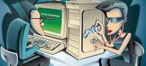 Condenan a una empresa que despidió a un empleado por usar internet
