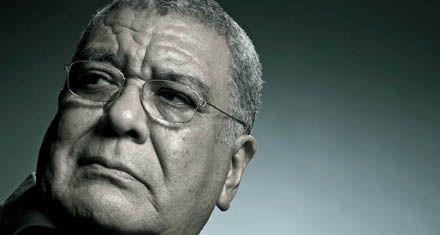 Dino Saluzzi: La organización política fracasa; la espiritualidad no ha fracasado nunca