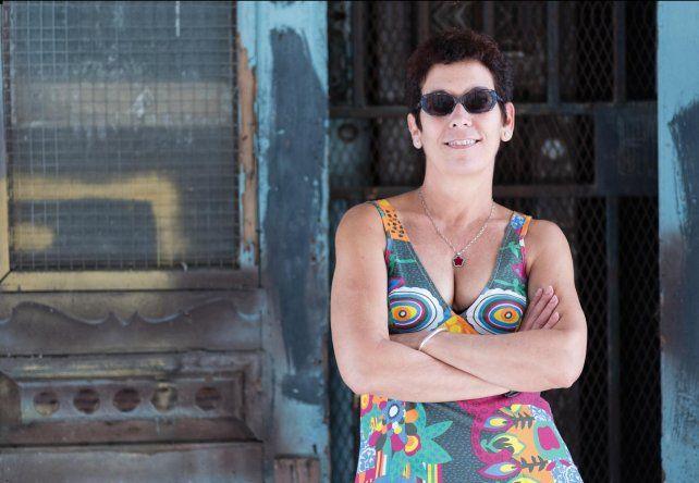 La película de Margarita Hernández fue prohibida en la televisión de Cuba y no fue autorizada su exhibición en cines.