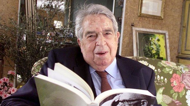 Bruno Vasari (1911-2007).