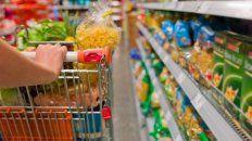 Las consultoras proyectan una leve desaceleración inflacionaria en el mes de febrero