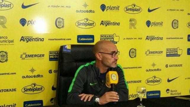 Montero: Si no se cierra lo de Gil y lo de Rodríguez, hay que terminar las negociaciones