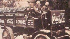 hace 80 anos, rosario prohibio la venta de coca cola en la ciudad