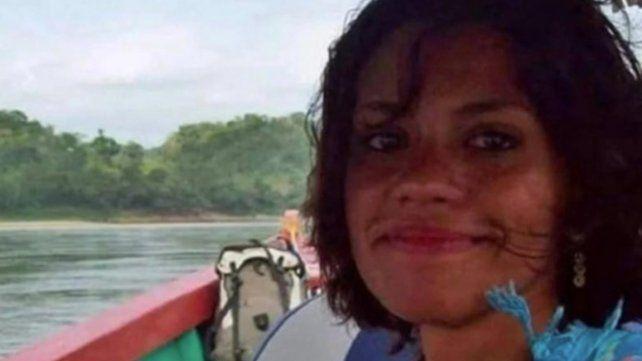 Córdoba: tras buscarla durante 20 días hallan muerta a una mochilera
