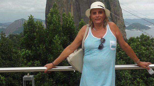 La historia de Tahiana, la mujer trans que peleó en Malvinas y en la vida
