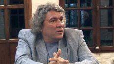 El abogado Antonio Di Benedetto fue condenado a 6 años y 6 meses de prisión por liderar la banda dedicada a la estafa con campos y casas