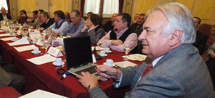 Trabajo provincial cuestiona datos del Indec y nota recuperación del empleo